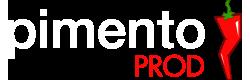 Pimento Prod
